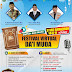 Lomba Dai PWPM Jawa Tengah