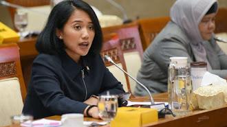Anggota DPR Dorong Pemerintah Percepat Pemulihan Ekonomi