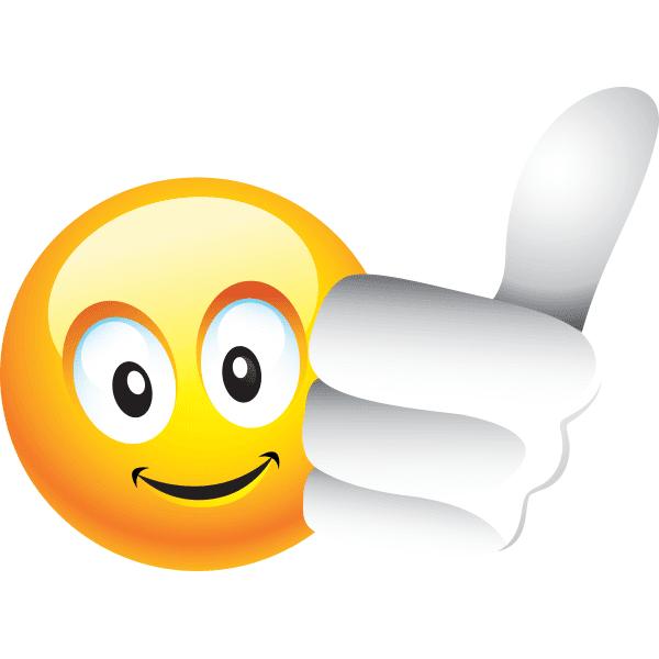 http://1.bp.blogspot.com/-rApM_cM37qs/VoA9-nrrQ0I/AAAAAAAAR1k/bBnn6-WA8ZM/s1600/thumbs-up-smiley.png Thumbs Up Text Emoticon