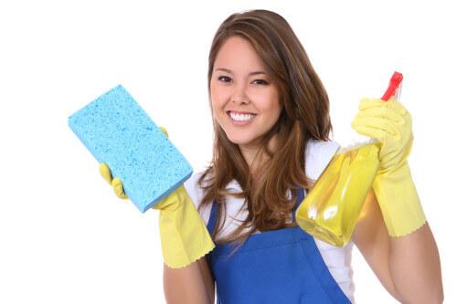 domésticas procuram emprego de diaristas