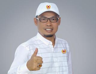 Bonus Atlet dan Pelatih Kabupaten Solok Peraih Medali di Porprov XV Segera Cair