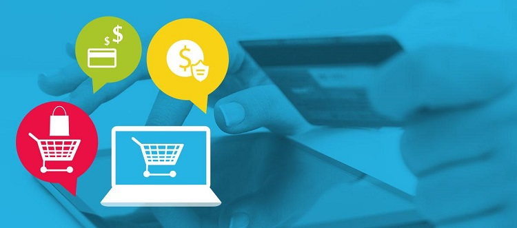 See How to Make Your First Online Sale