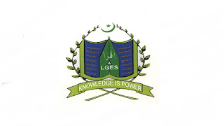 Lahore Garrison education System (LGES) Jobs 2021 in Pakistan