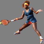tennis sports in spanish
