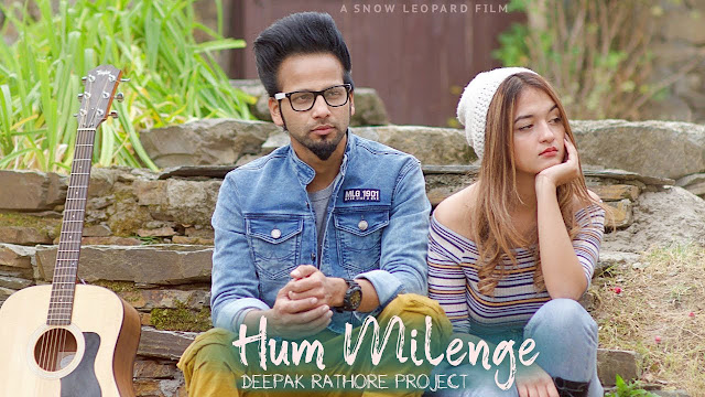 hum milenge