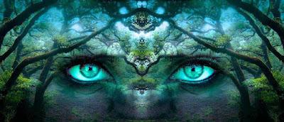 Der Traum – Hoffnungslose Nacht – Robert Walser
