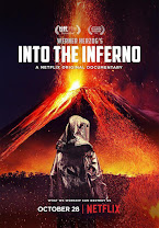 Dentro del volcán<br><span class='font12 dBlock'><i>(Into the Inferno )</i></span>