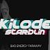 Kilode - Starblin
