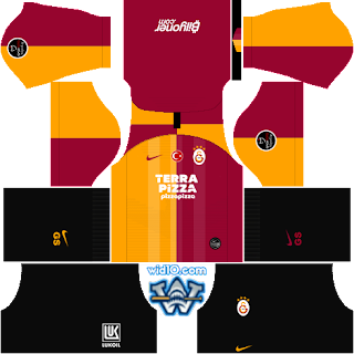 Galatasaray 2020 Dream League Soccer dls fts forma logo url,gs dls 20 forna logo,gs 2020 forma dls ,dream league soccer kits, kit dream league soccer 2019 2020 , Galatasaray dls fts forma süperlig logo dream league soccer 2020