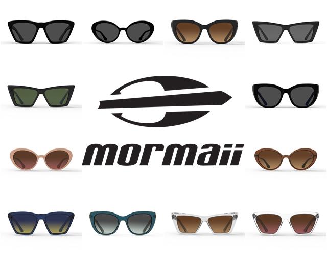 MODA & BELEZA: Coleção Mormaii By Tainah é a nova aposta de solares femininos da marca
