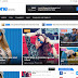 Best Blogger Template For Adsense Approval