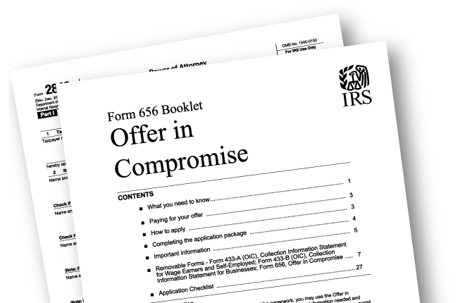in addition  likewise Form 433 A Worksheet irs form how to fill it right oic instructions in addition Instructions for Form 1040  U S  Individual In e Tax Return   2017 also Form Templates Go Awesome New Rent Agreement Sahilgupta Fearsome 433 also Offer In  promise  How to Prepare IRS Form 433 A in addition Form 433 D Installment Agreement New Irs solutions form 656 Offer In additionally irs offer in  promise form 433 a  oic  Archives   Inspire Business moreover Offer In  promise  How to Prepare IRS Form 433 A besides  further Publication 596  2017   Earned In e Credit  EIC    Internal furthermore 91 Collection Irs 1040ez form   Soxs me likewise IRS Offer in  promise OIC Tax Help© as well Form 433 A Worksheet irs form how to fill it right oic instructions moreover  besides what is irs   Ukran agdiffusion. on irs form 433 a worksheet