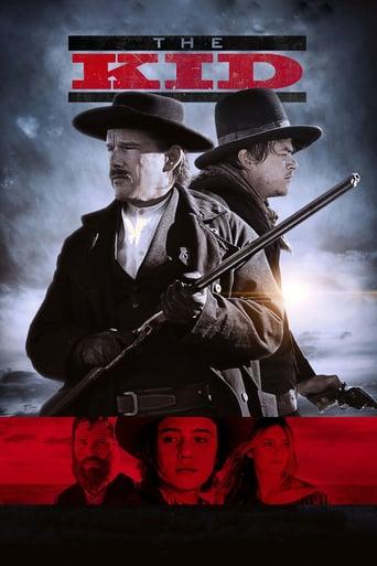 Billy The Kid: O Fora da Lei (2021) Download