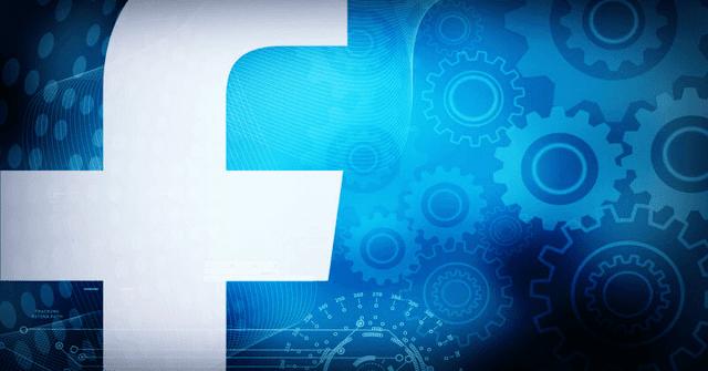 كيفية-منع-فيس-بوك-من-تتبع-موقعك-الجغرافي-عبر-الهاتف