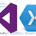Xamarin.Forms - Tabbed Page con SQLite - Parte 1