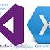 Xamarin.Forms - Tabbed Page con SQLite - Parte 2