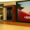 Daftar Harga Menu Eastern Bandung