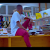 New Video|Brezy_I Swear|Watch/Download Now