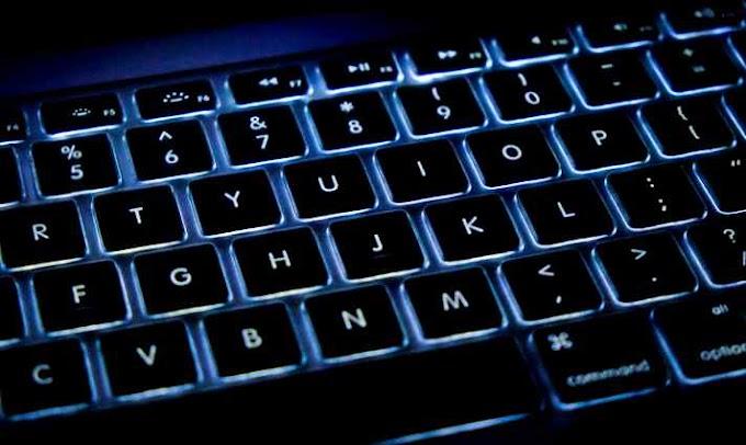 Реальный заработок: как в этом помогает интернет