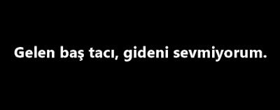 Serkan Kaya Kara Gözlüm Şarkı Sözleri