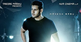 spyder hindi dubbed movie download 720p