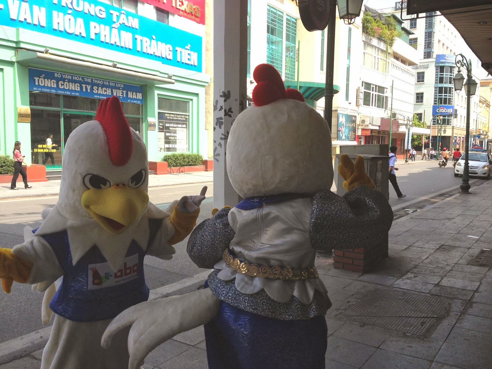 dancing-bird2
