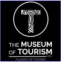 El Museo del Turismo divulga y mantiene la memoria del Turismo en el mundo