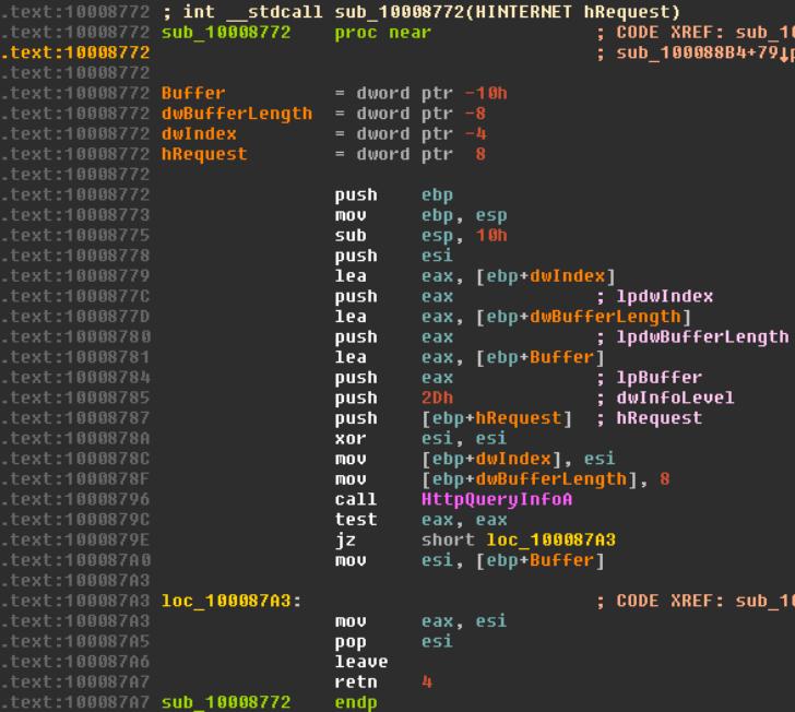 Auto_Re : IDA PRO Auto-Renaming Plugin With Tagging Support