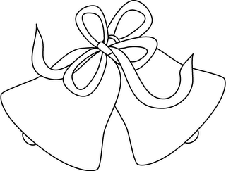 Christmas star coloring pages | Star coloring pages, Christmas ... | 243x320