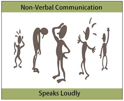 my aspergers child teaching nonverbal communication skills to kids