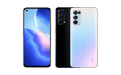 Oppo Reno 5 5G Features and Complete Specifications