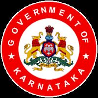 154 पद - ग्रामीण पेयजल और स्वच्छता विभाग - आरडीपीआर भर्ती 2021 - अंतिम तिथि 28 अप्रैल