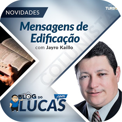 http://www.blogdolucas.com/search/label/Mensagens%20de%20Edifica%C3%A7%C3%A3o