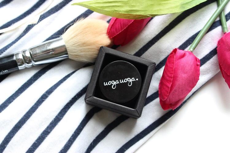 Highlighter-uoga-uoga