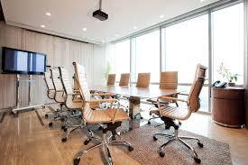 cara membuat Ruang Kantor Yang Fleksibel