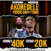 Richprince ft Barry Jhay - Akoredele Challenge