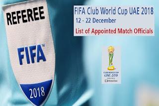 arbitros-futbol-club-world