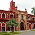 AMU: Beyond Political Mileage (Syed Masoodul Hasan)