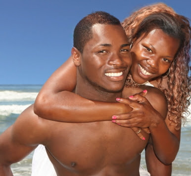 meet nigerian singles in usa