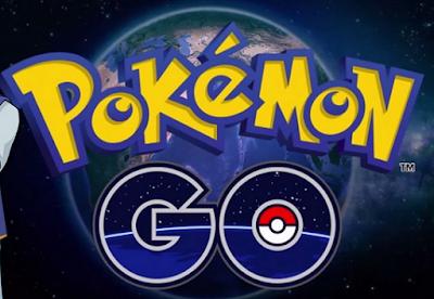 Sebelum Bermain Pokemon GO, Baca 5 Keuntungan Bermain Game Pokemon GO