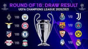 uefa-16-draw