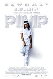 Watch Pimp Online Free 2018 Putlocker