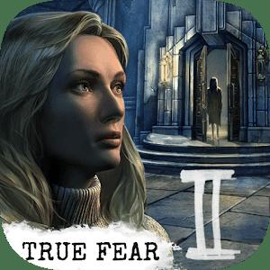 لعبة True Fear: Forsaken Souls Part 2 APK النسخة كاملة