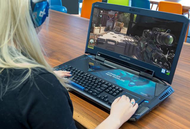 4-Tips-Membeli-Laptop-Gaming-bagi-Pemula-yang-Berkualitas