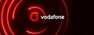 Μέσα στο Α' τρίμηνο του 2021 το 5G δίκτυο της Vodafone