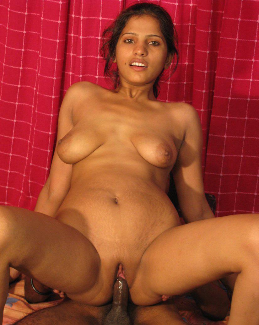Melina nude the movie