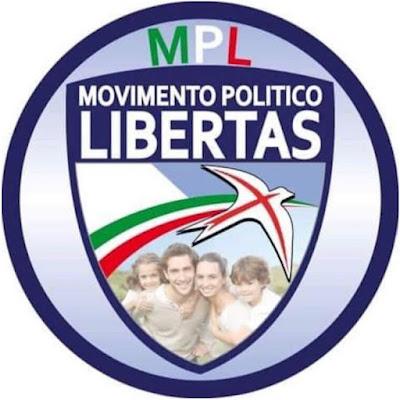 MPL lista elezioni 2021