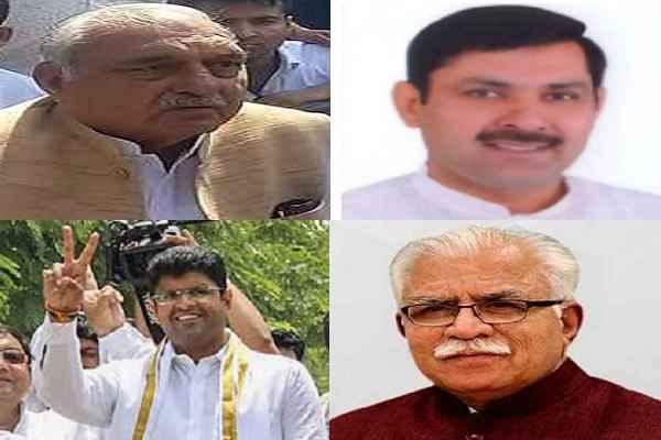 haryana-election-2019-biggest-winner-bhupinder-singh-hooda-congress