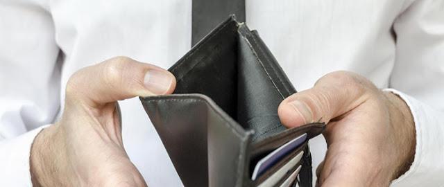 Snabblån utan kreditupplysning