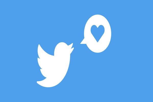 تويتر تكشف عن ميزة جديدة و مميزة
